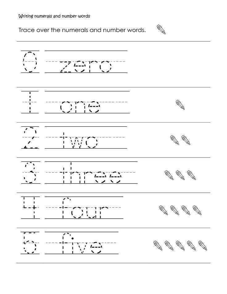 Best Ideas of Practice Writing Worksheets For 1st Grade With Additional Format Layout