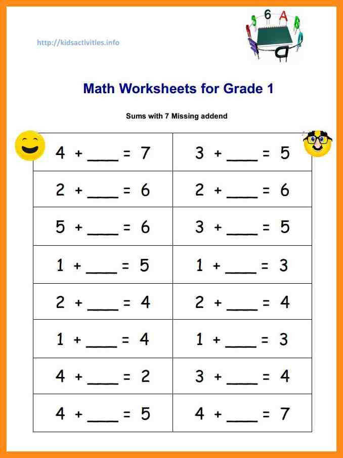 ideas about grade 3 math worksheets pdf bridal catalog