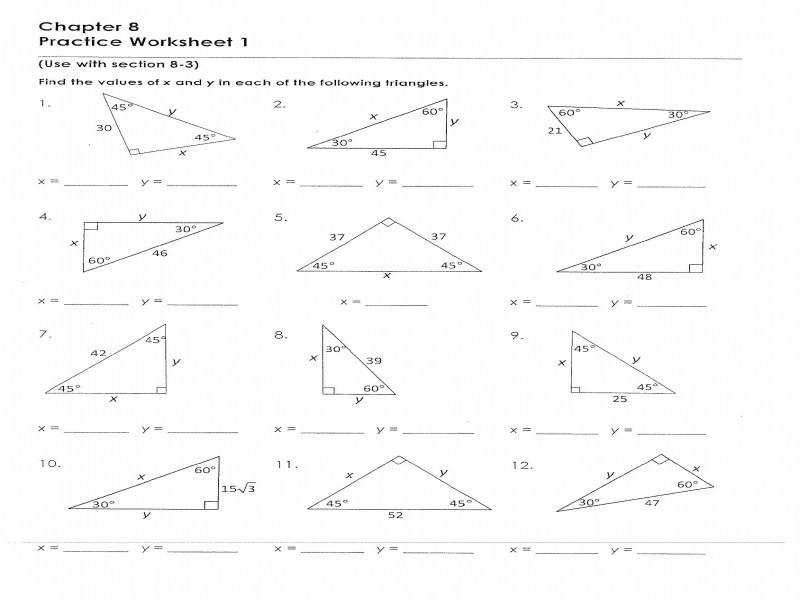 30 60 90 Worksheet Worksheets