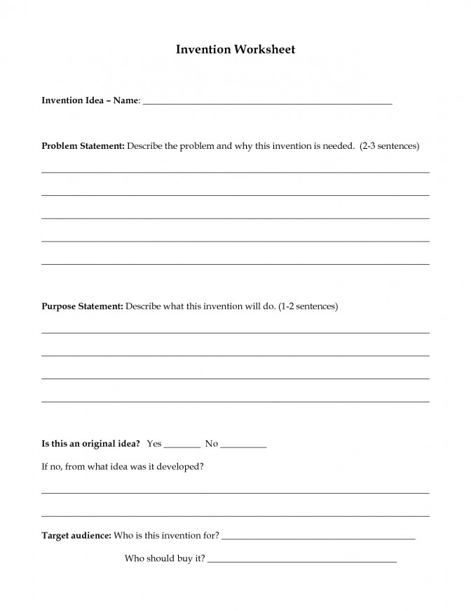 5th Grade History Worksheets Lesson Plans For 3rd Social Stud Lesson Plans For 3rd Grade Social