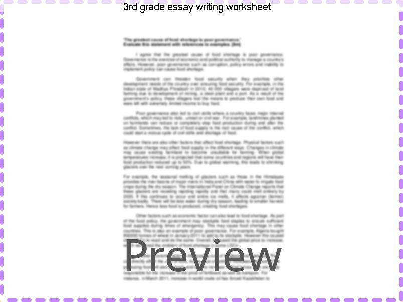 Thesis For Argumentative Essay Examples The Three Main Goals Of Research Psychology Essay Define And Contrast The  Four Basic Methods Used Essay On My School In English also Expository Essay Thesis Statement Examples The Three Main Goals Of Research Psychology Essay  Research Paper  Healthy Diet Essay