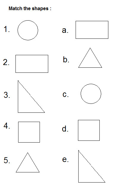 2 How many right triangle in this figure