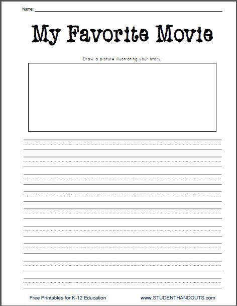 3rd Grade Writing Worksheets Snapshoot 3rd Grade Writing Worksheets Best Ideas With Additional Cover Captures