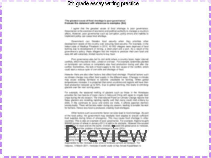 5th grade essay writing practice 5th grade writing worksheets to work on homophones homographs