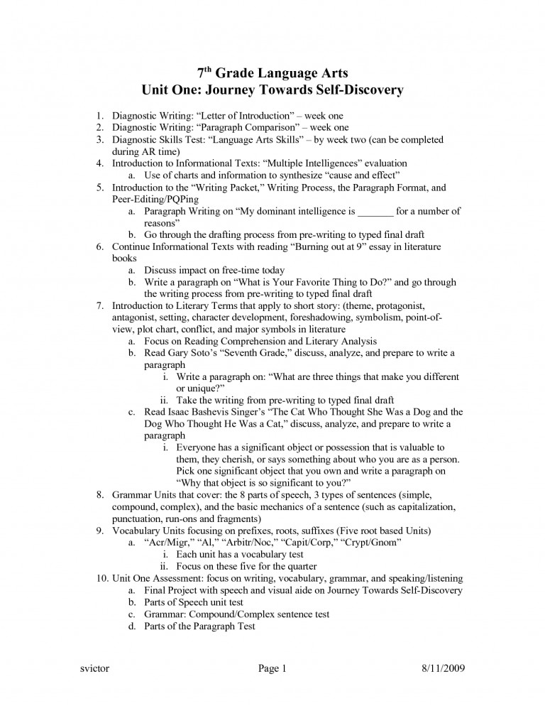6th Grade Reading prehension Worksheets Multiple Choice