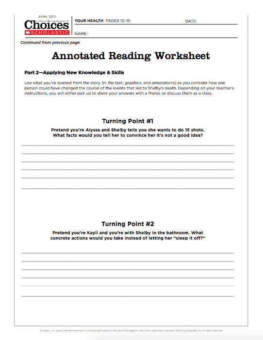 All Worksheets 7 habits of highly effective teens worksheets 7 Habits Highly Effective Teens