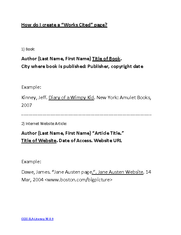 A better grade tutoring eighth language arts worksheet 7th 9th lesson planet