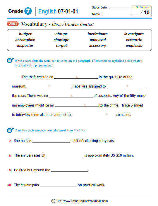 Free Worksheets Free Printable Evs Worksheets For Grade Free Gozoneguide Thousands of Printable Activities