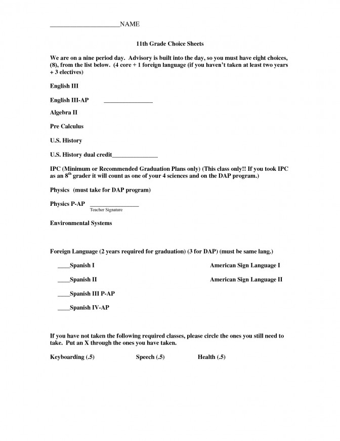 7 Best 9th Grade Math Worksheets With Answers Free Printable Printable 4 9th Grade