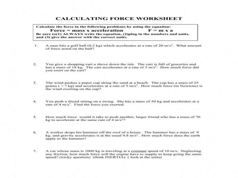 DENSITY AND PRESSURE WORKSHEET WITH ANSWERS by kunletosin246 Teaching Resources Tes Source · 1 Cad12F8F55D0Bdbd Cc10A1Ab Guillermotull