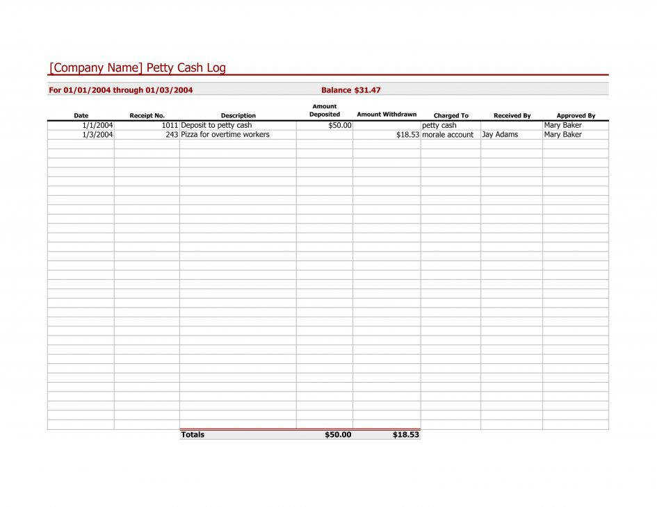 spreadsheet template excel accounting template for small business