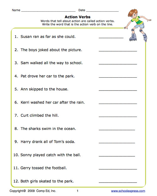 here actionverbs01 pdf to the document