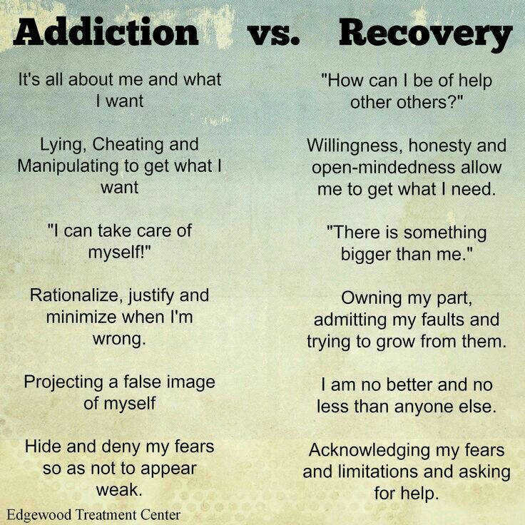 SoCal Addiction Treatment specializes in the critical first step of addiction treatment Visit for help
