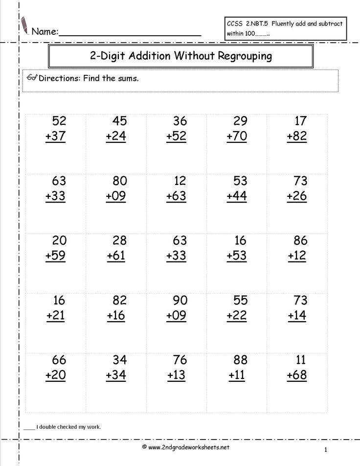 Addition Regrouping Free Printable Worksheets Worksheetfun Dinocro. Addition Regrouping Free Printable Worksheets Worksheetfun. Worksheet. Worksheet Fun Addition Without Regrouping At Clickcart.co