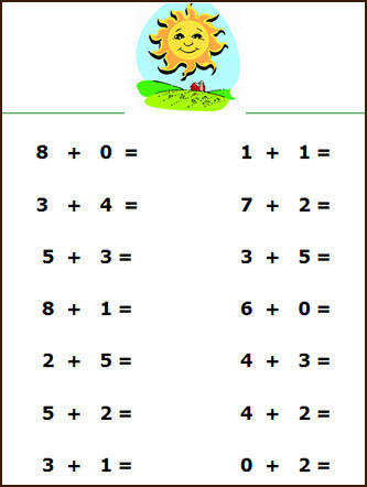 Spring math grammar worksheets free printable spring kids games spring math lesson plans