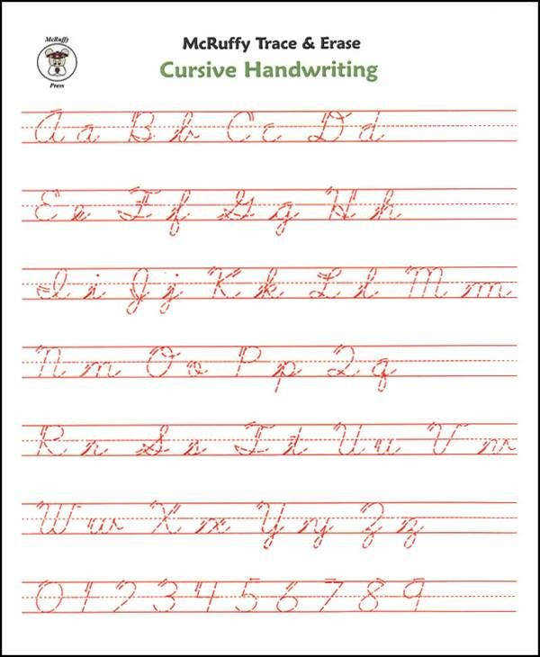 cursive writing worksheets Yahoo Search Results Yahoo India Search Results