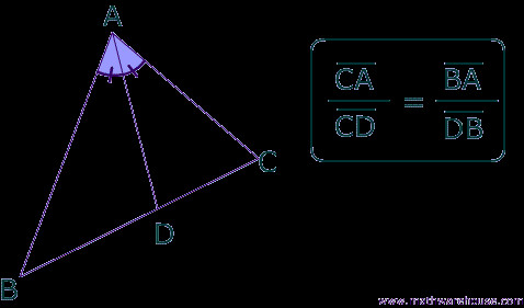 If a angle bisecter bisects the Base in two equal parts then prove the triangle is issoseles