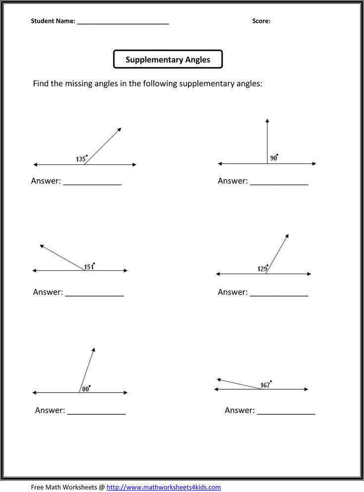 Sixth grade math worksheets have ratio multiplying and dividing fractions probability and more