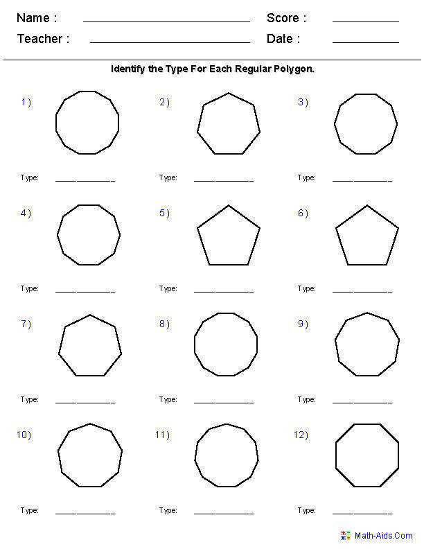 Website has lots of printable worksheets great for homeschoolers and as