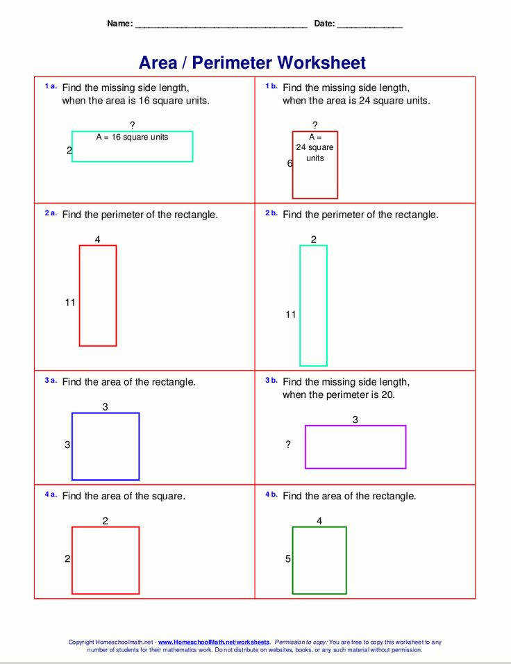 Best 25 Perimeter Worksheets Ideas Pinterest Area Worksheets