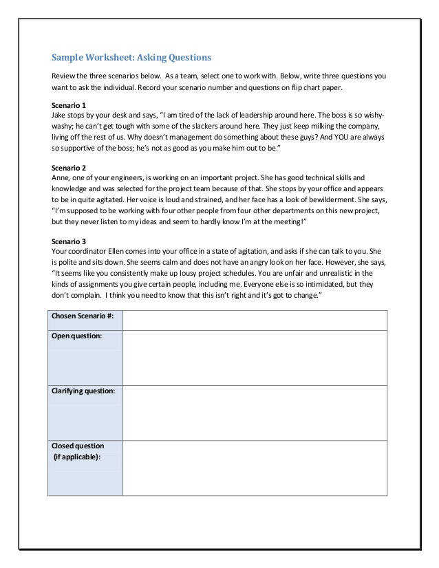 Cyber Bullying Worksheets Also Hand F Munication Worksheet Briefencounters Worksheet Of Cyber Bullying Worksheets further Assertiveness Worksheets Of Assertiveness Worksheets together with Therapy Worksheets Children Adolescents Adults Various Topics Image Below Coping Skills Worksheets Of Coping Skills Worksheets as well munication Worksheets Of  munication Worksheets together with  on munication skills worksheets for teens