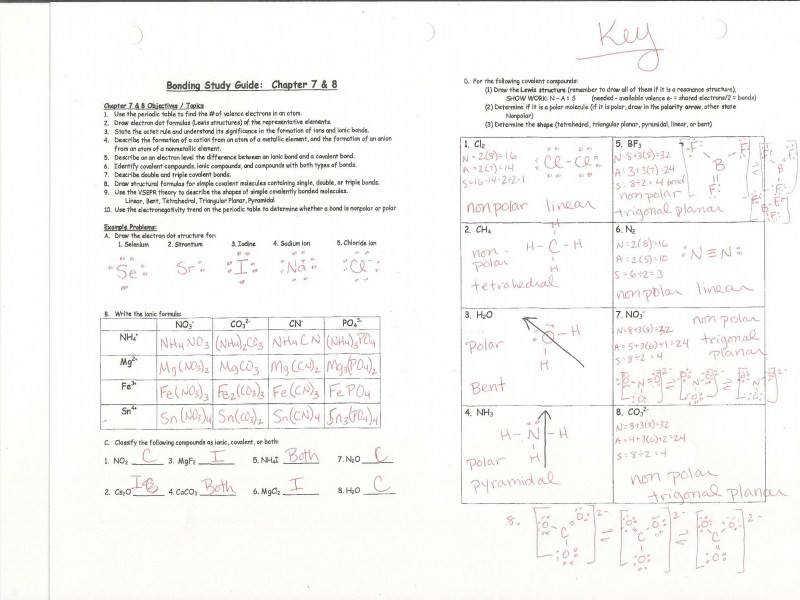 Source · Phet Balancing Chemical Equations Worksheet Answers Tessshebaylo