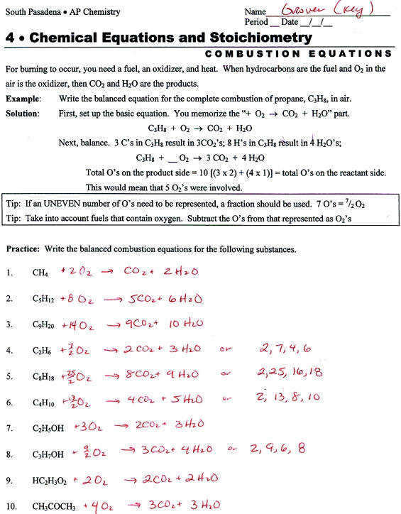 Stage Balancing Nuclear Reactions Worksheet With Answers Worksheets