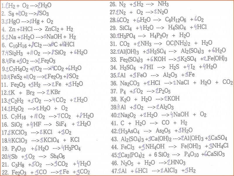 also Balancing Chemical Equations Worksheet 1 Answer Key Worksheets for also ShowMe   balancing chemical equations worksheet 1 further  further balancing chemical equations answer sheet – stormcraft co together with Balancing Chemical Equations Worksheet 1 Image Key   Pos en in addition  furthermore best Balancing Chemical Equations Worksheet 2   Chemical besides  furthermore Worksheet Balancing Word Equations Chapter 8 New Collection Of additionally Balancing Chemical Equations Worksheet Key 1 25   Rcn together with  further Chapter 7 Worksheet 1 Balancing Chemical Equations  Chapter 7 further Balancing Chemical Equations Worksheets 1 together with Balancing Chemical Equations Worksheet Chemicalformula Org   Rcn likewise Balancing Chemical Equations Worksheet 1 and Easy Worksheet. on balancing chemical equations worksheet 1