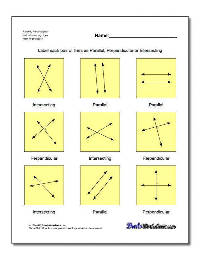Related with Free Basic Math Worksheets