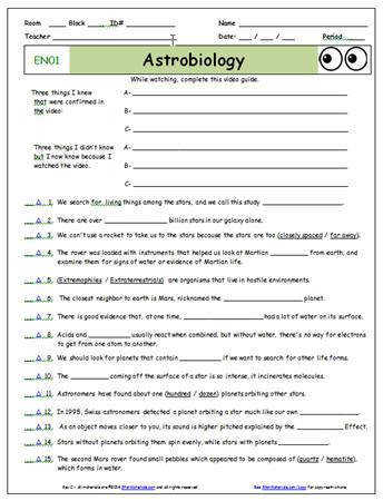 The Eyes Nye Nuclear Energy Worksheet Answers Hairsstyles Co
