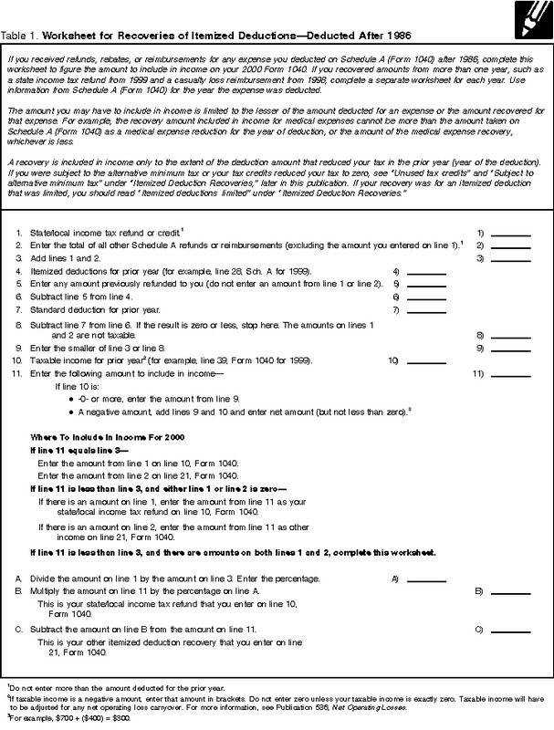 Full Size of Worksheet bill Nye Cells Worksheet Decoding Worksheets For Middle School Bible Study
