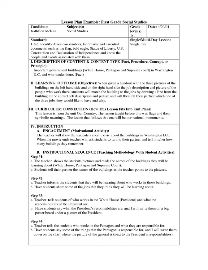 14 best images of grade 4 social stu s worksheets 6th first lesson plans munity plan 7