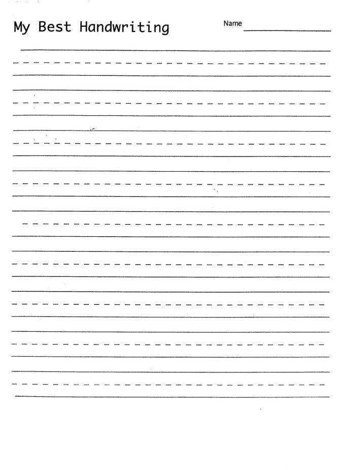 Worksheet Free Handwriting Practice Wosenly Worksheets For Kindergarten Writing Sheets 2 Handwriting Practice Worksheets For Kindergarten