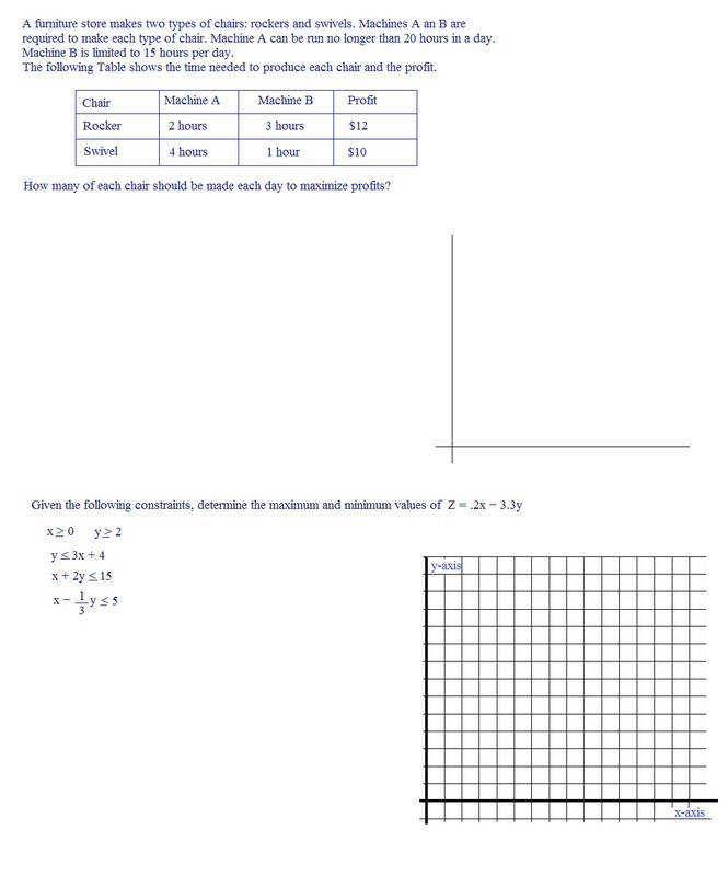 Full Size of Worksheet body Fat Worksheet Trig Identities Worksheet 3 4 Answers Free Body Diagrams