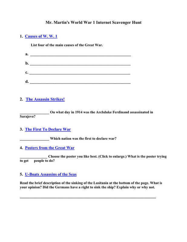 Full Size of Worksheet 7th Grade Probability Worksheets Bohr Model Worksheet 2d Shapes Worksheet Domain