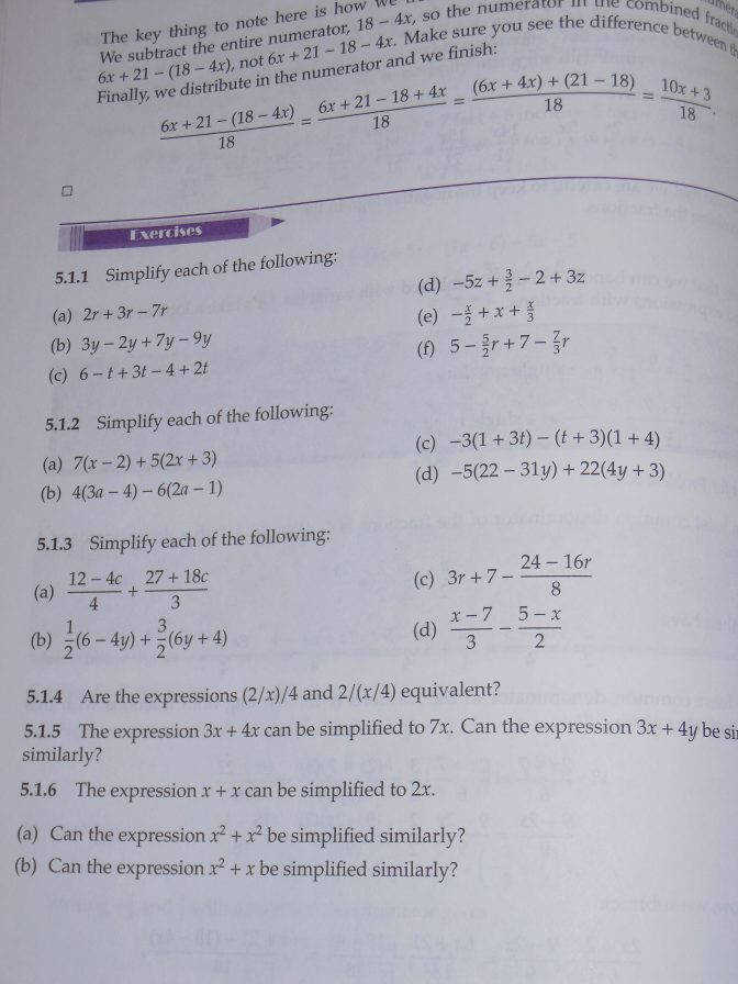 Pizzazz Math Worksheets Algebra With Answers Book D Worksheet Books Never Writtenswers Dsc Pizzazz Math Worksheets