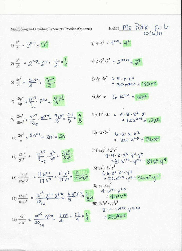 Medium Size of Worksheet it s In The System Math Book Answers Claude Balls Why Did