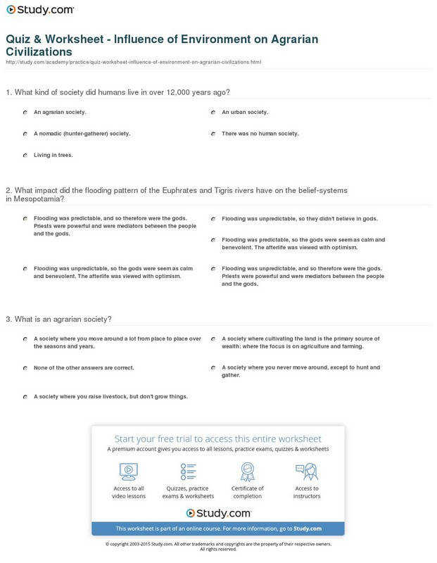 Full Size of Worksheet 2 Digit Division Worksheets Fundamental Theorem Calculus Worksheet Adding Unlike