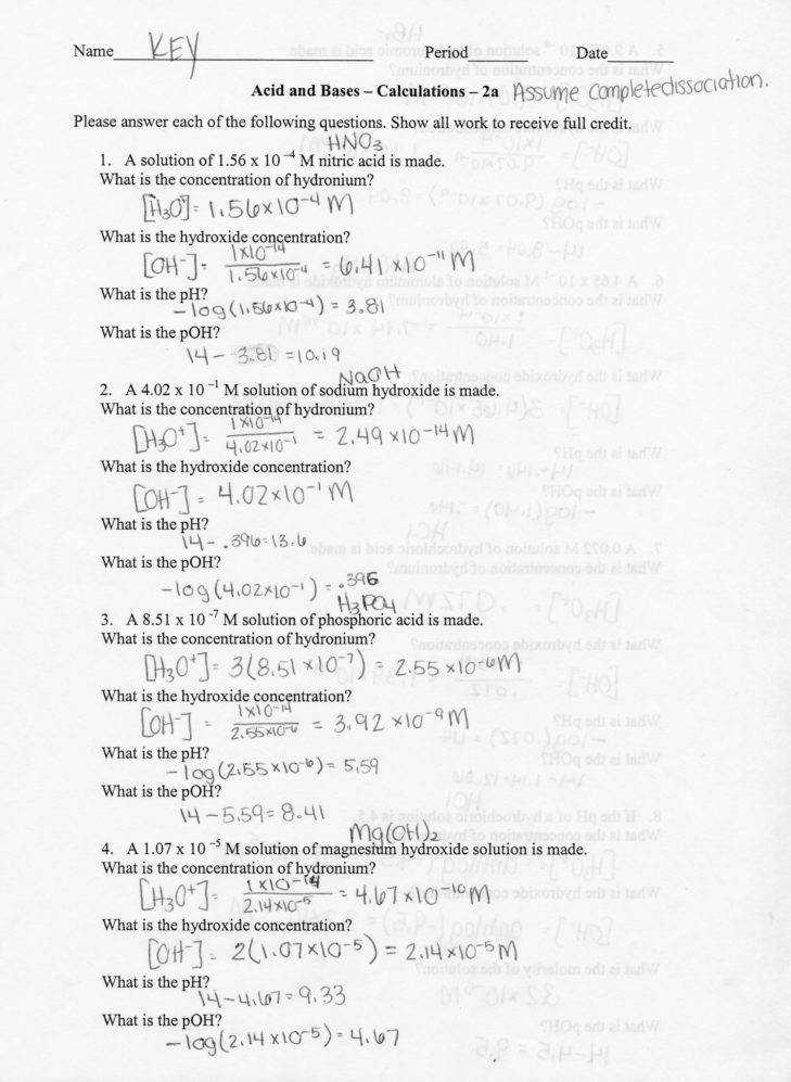 Medium Size of Worksheet chemistry The Periodic Table Worksheet Answers Living Environment Worksheets Section 2 4