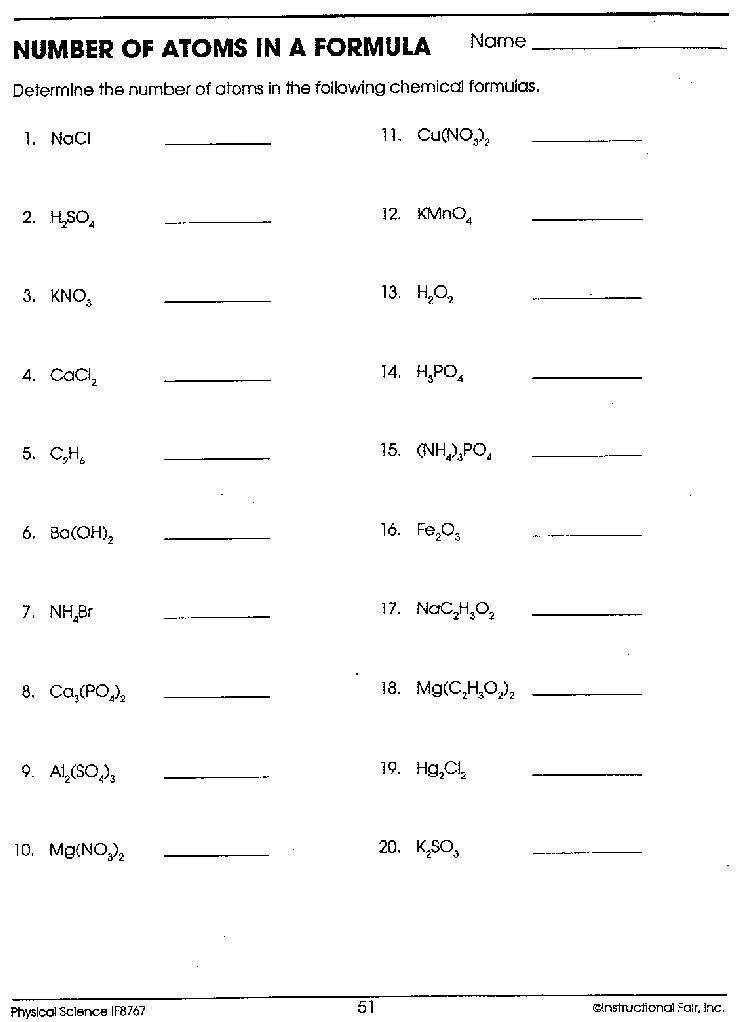 bond covalent igcse bonding bonding 8 pupil two worksheet of