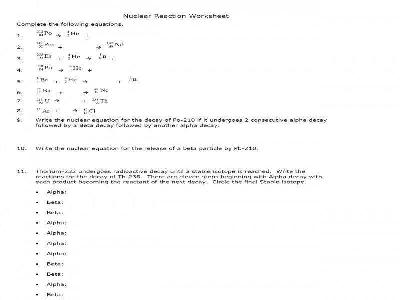 Writing Equations Worksheet Finding The Mean Worksheets