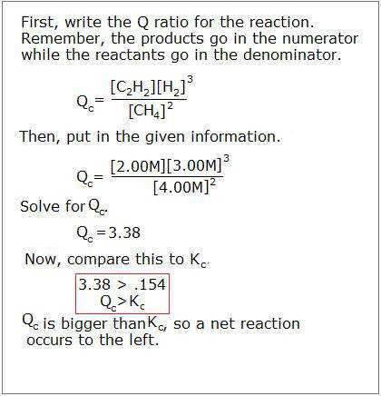 Part 2 of Picture 1 for Chemwiki