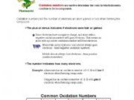 Preschoolers Writing Chemical Formulas Worksheet Middle School The Best And