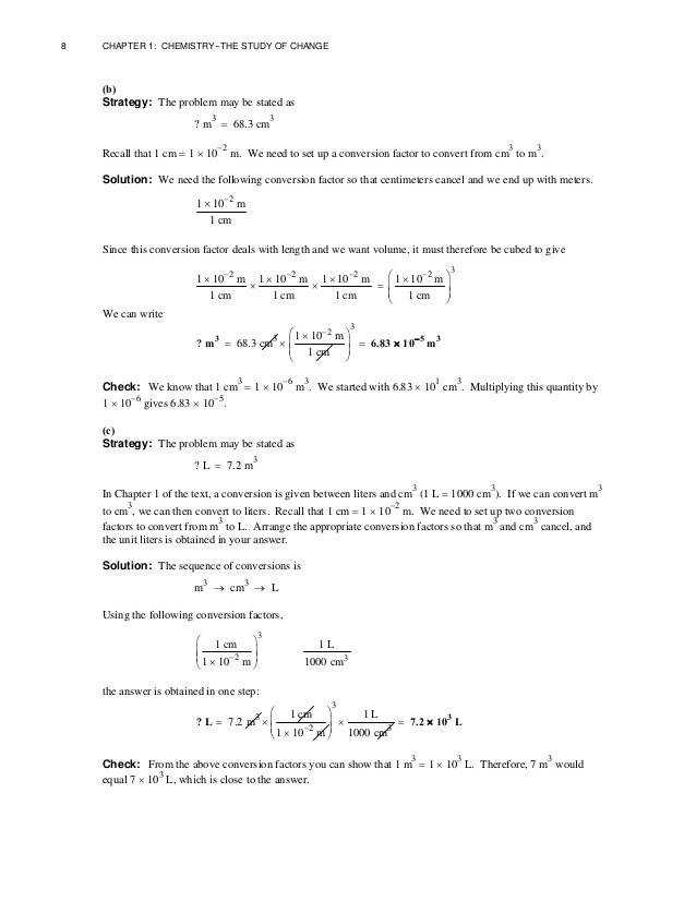 Printables Chemistry A Study Matter Worksheet Answers qrbixqj0shei3fpforr1 app02 10 chapter 1 chemistry the