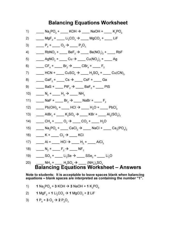 Medium Size of Worksheet chemistry Life Answers Life The Science Biology 9th Edition