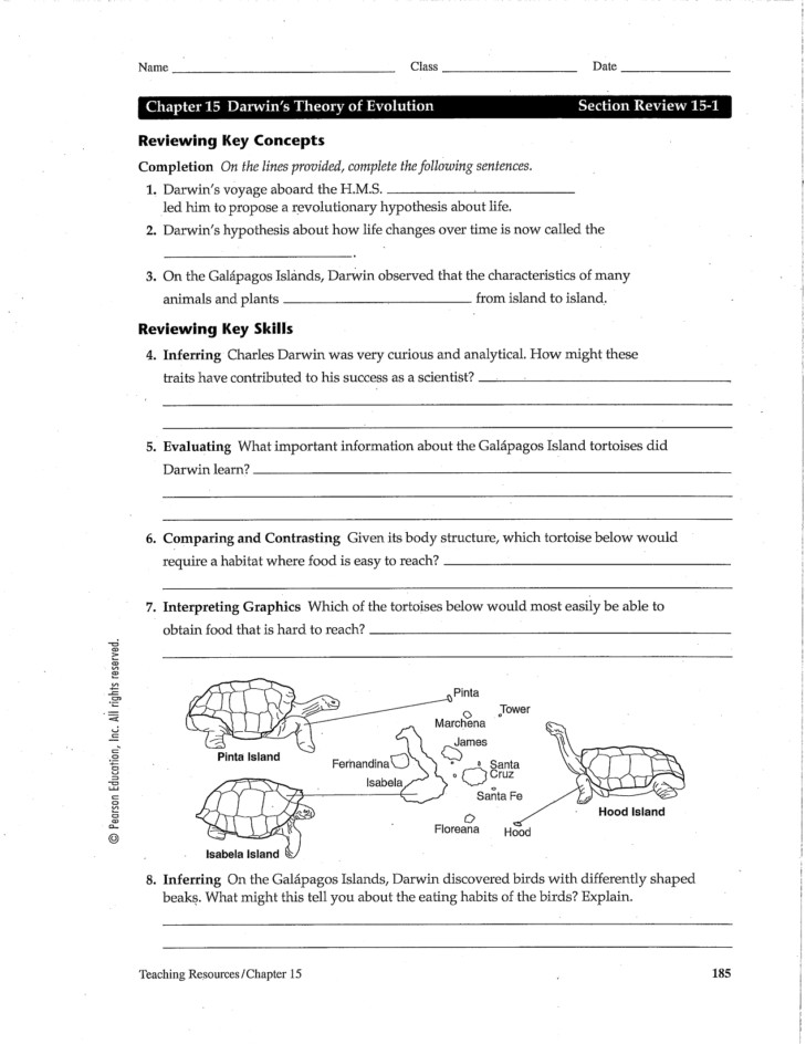 Medium Size of Worksheet chemistry Life Test World Chemistry Answers Chapter 6 The