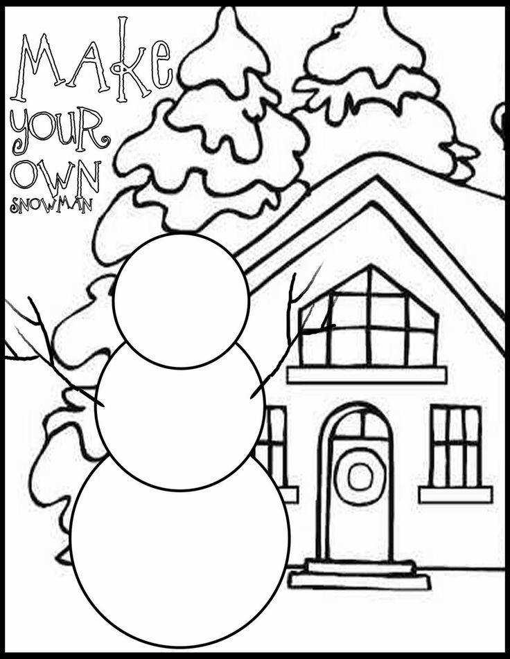 First Grade Christmas Coloring Pages Free Background Coloring First Grade Christmas Coloring Pages About Best 25 Christmas Math Worksheets Ideas