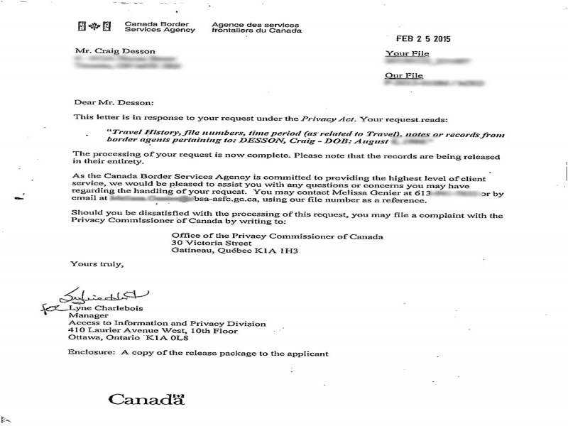 Ideas Collection Cover Letter For Citizenship Application Canada