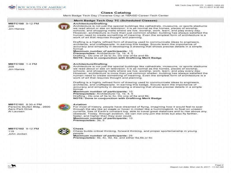 100 Citizenship In The World Merit Badge Worksheet