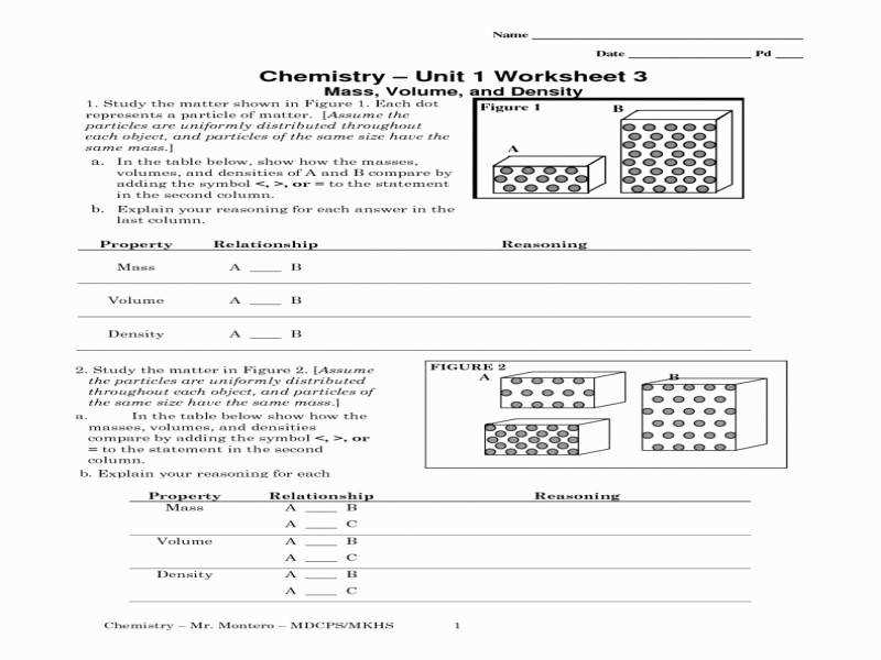 Classifying Chemical Reactions Worksheet New Classifying Chemical Reactions Worksheet Answers Page 63